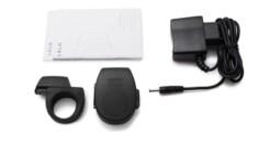 Lelo Tor II – avanceret penisring med vibrator